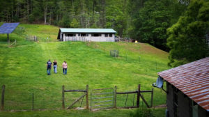 NC Women in Agritourism