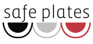 Cover photo for Safe Plates Food Protection Manager Course