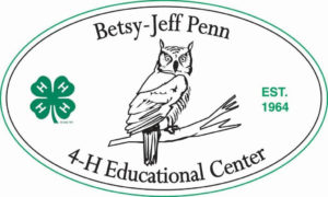 Educational Center logo
